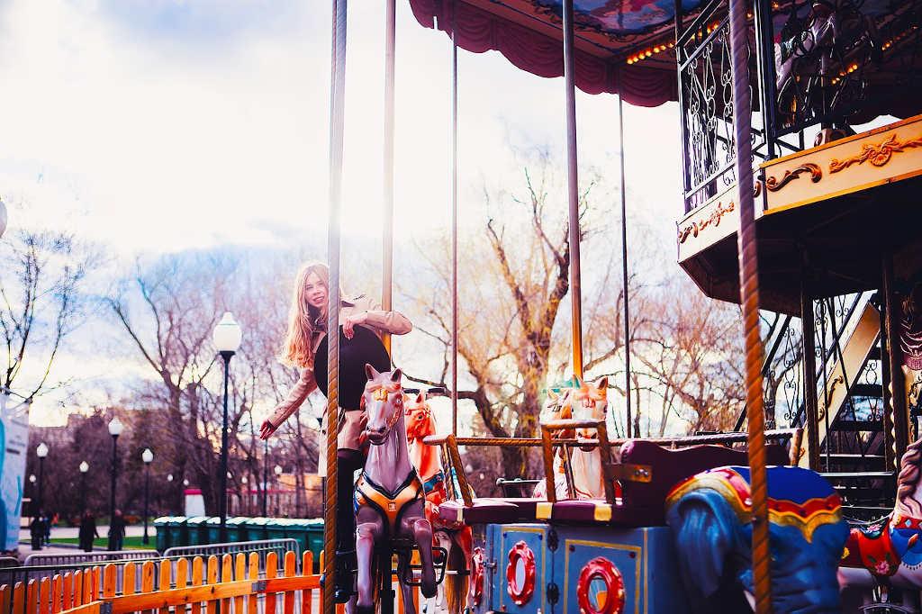 parc attraction etats unis